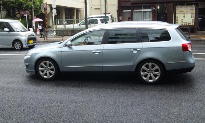 VW PASSAT VARIANT_20130905