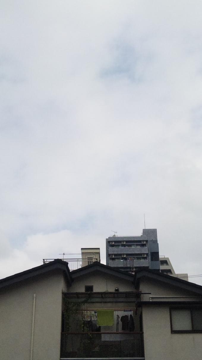 10:18_20130907