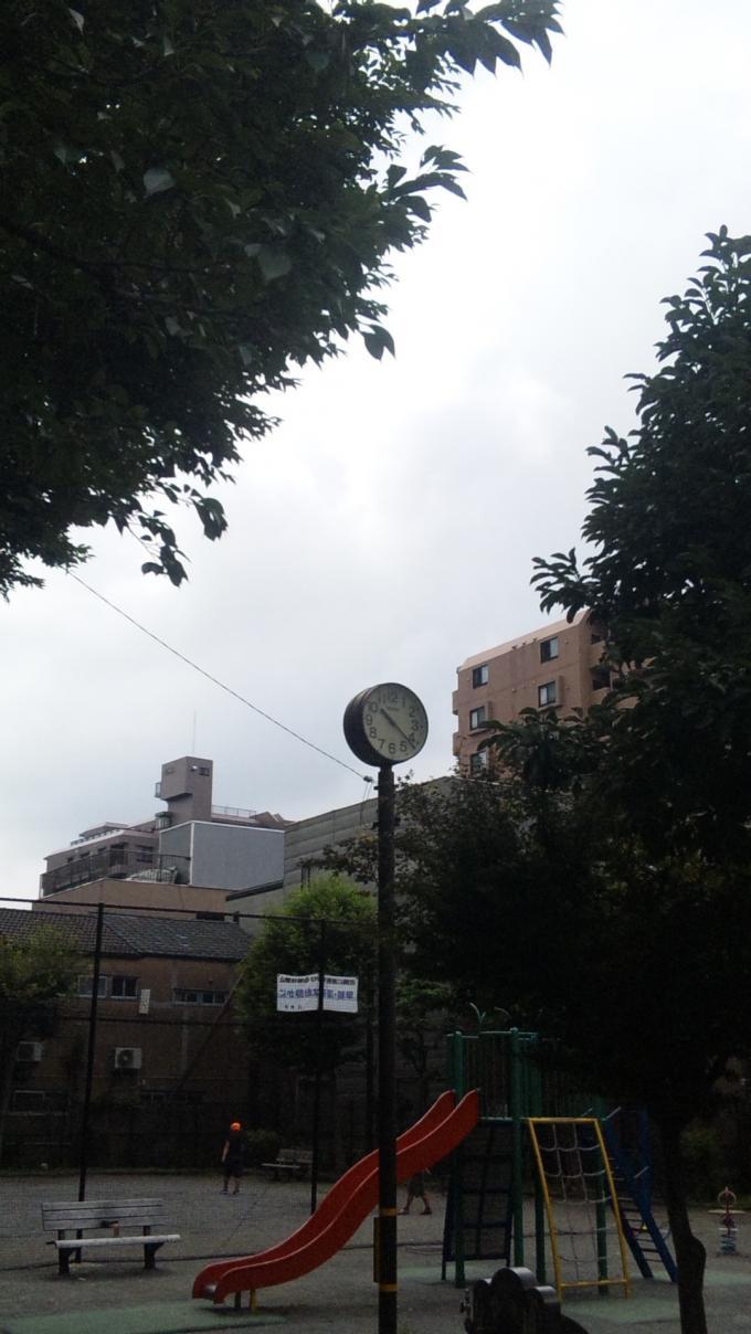 10:21_20130907