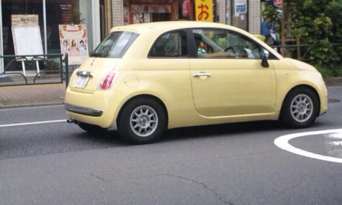 FIAT 500_20130907