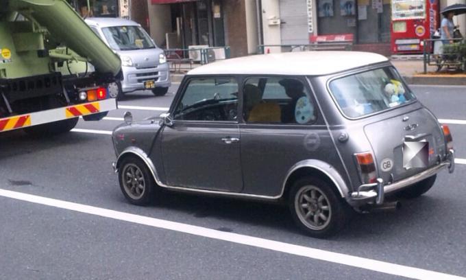Mini cooper_20130907