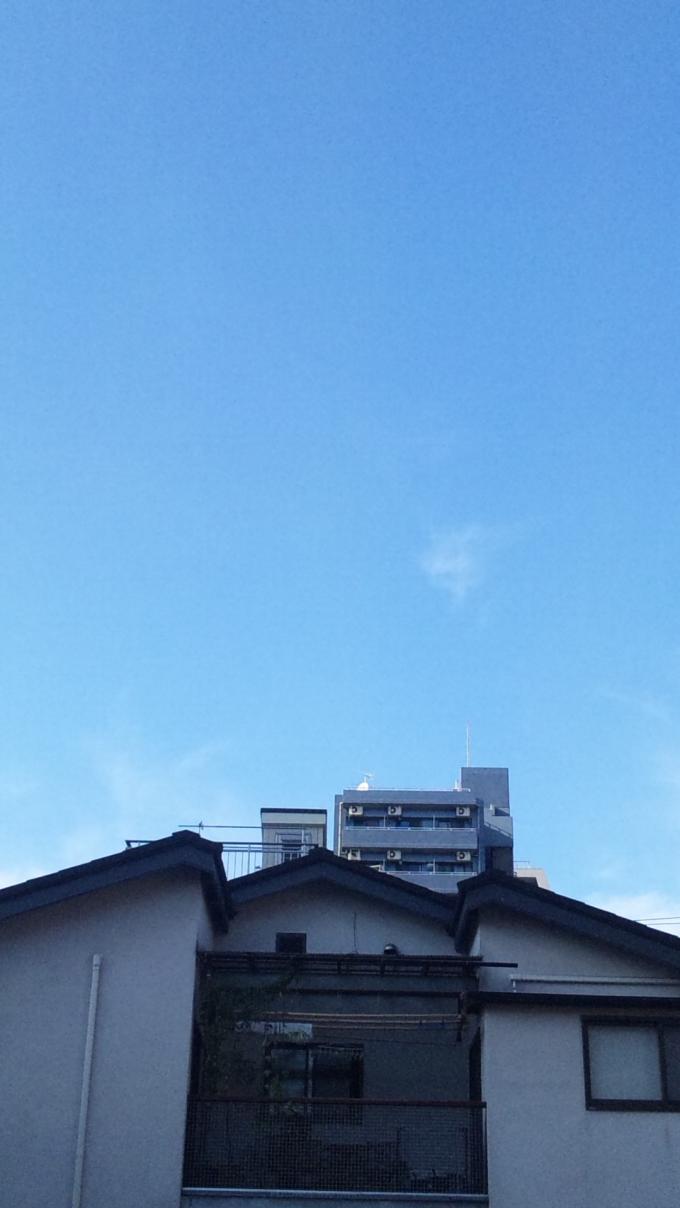 15:40_20130909
