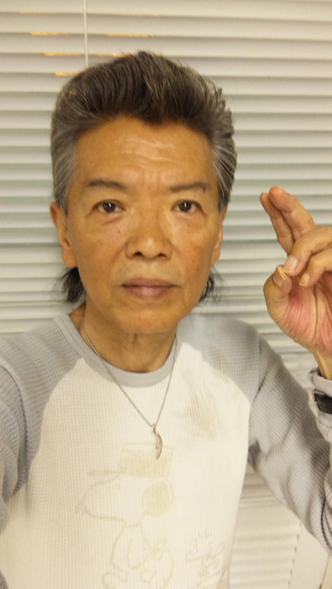 Ken narita_20130910