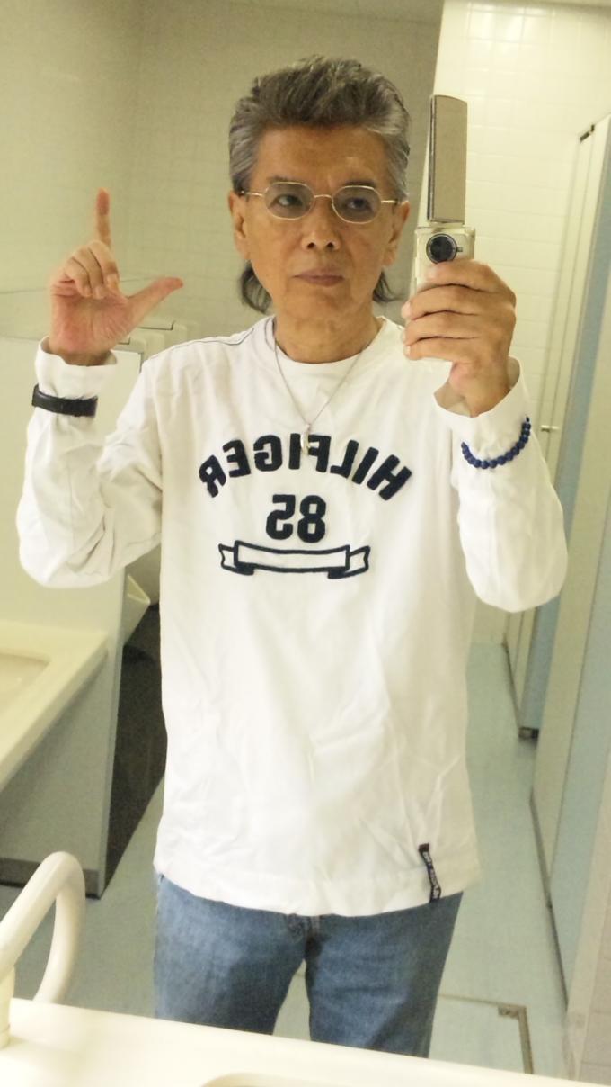 KEN'NNY_20130911