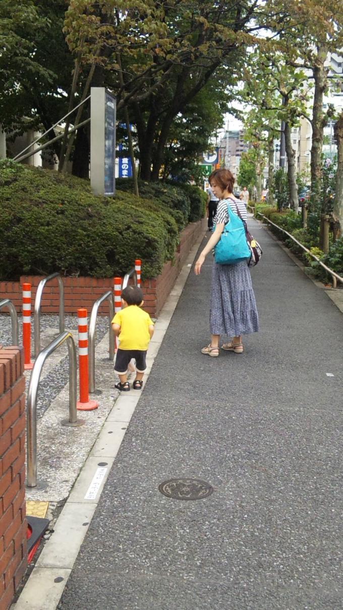OKAIMONO_20130911