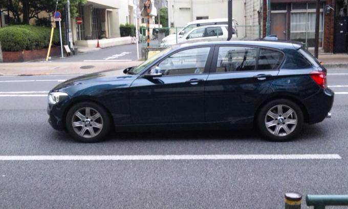 BMW 116 i_20130912