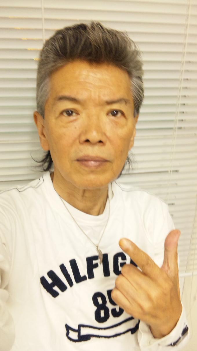 Ken narita_20130912
