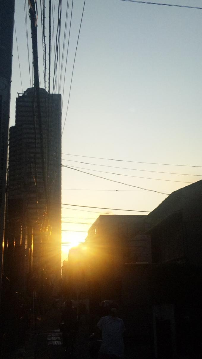 SUNSET_20130913
