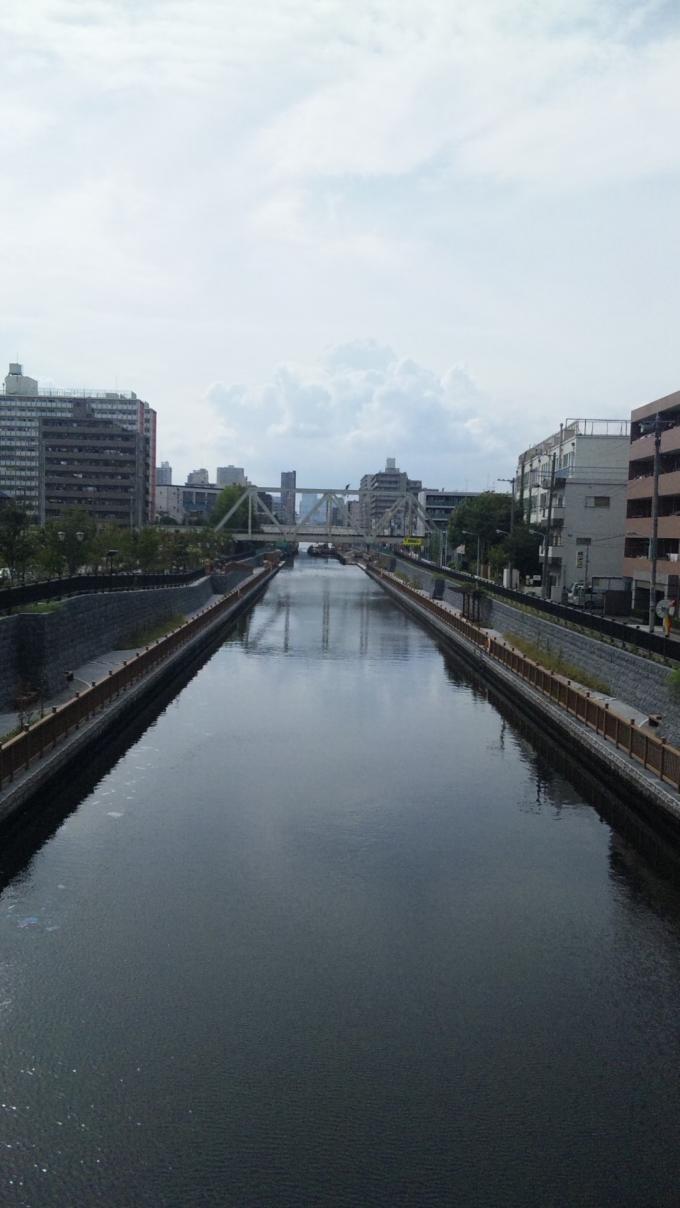 ONAGIGAWA_20130914