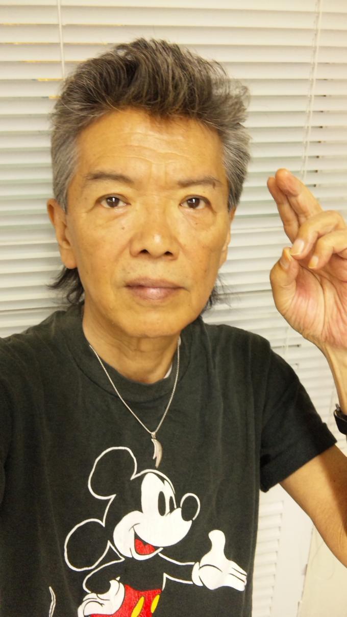 Ken narita_20130915