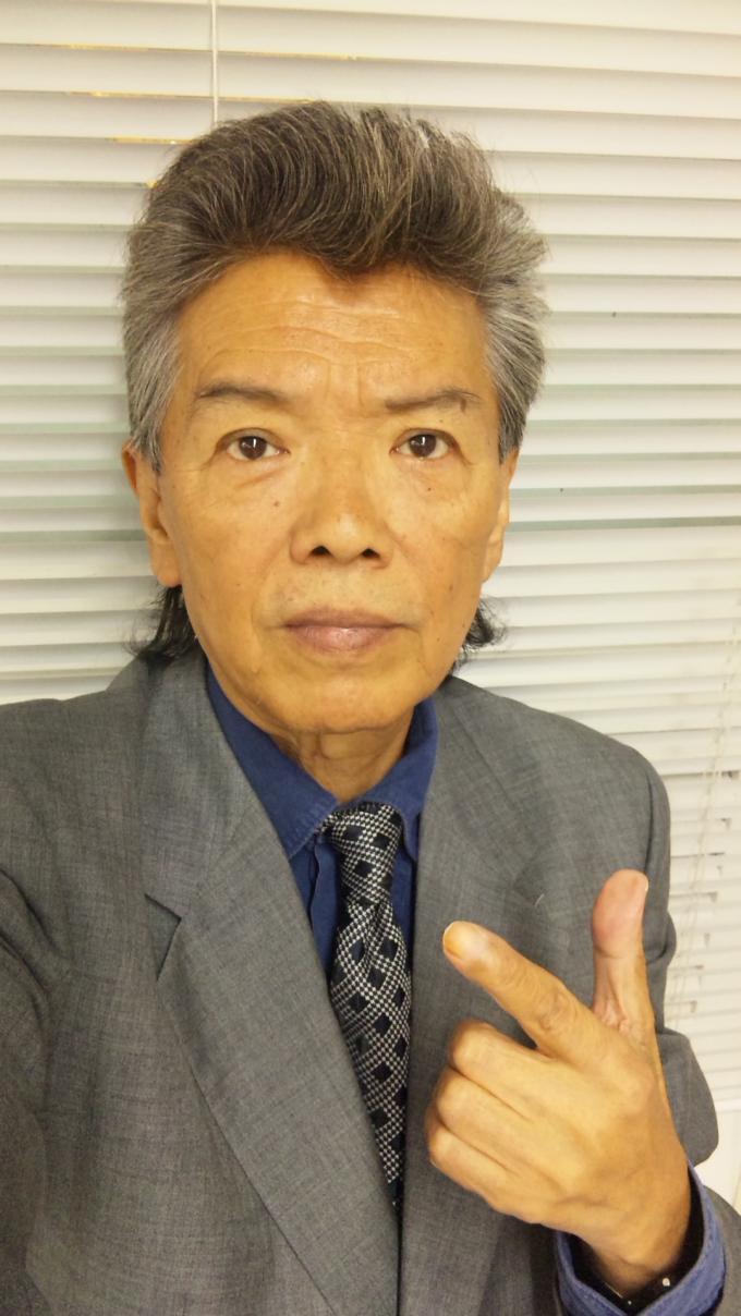 Ken narita_20130917