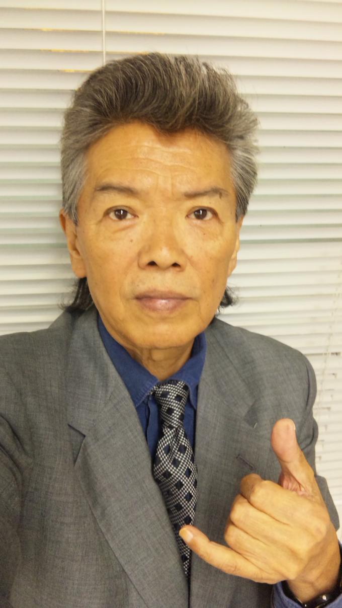Ken narita_20130918