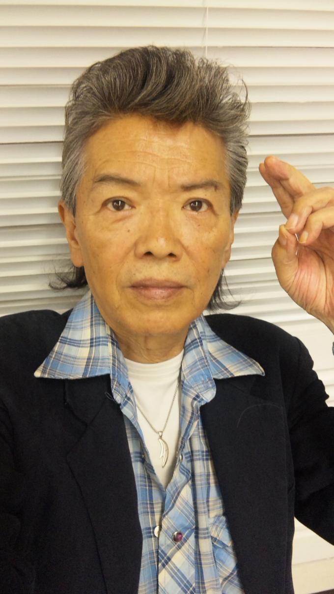 Ken narita_20130919