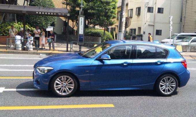 BMW 113 i_20130922