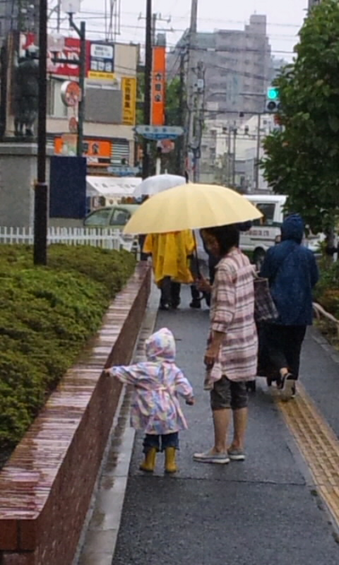 RAIN  1_20130925