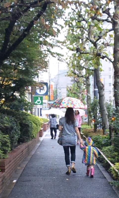 RAIN  2_20130925