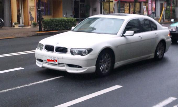 BMW 7 Series_20130925
