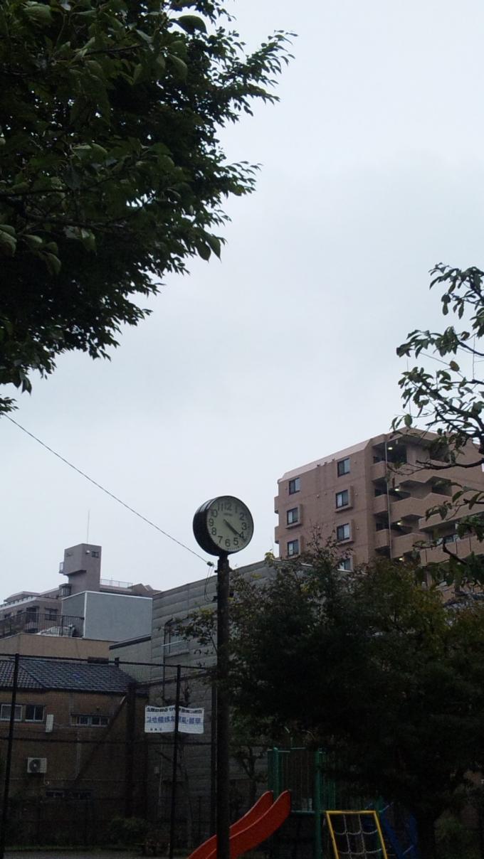 16:21_20130925