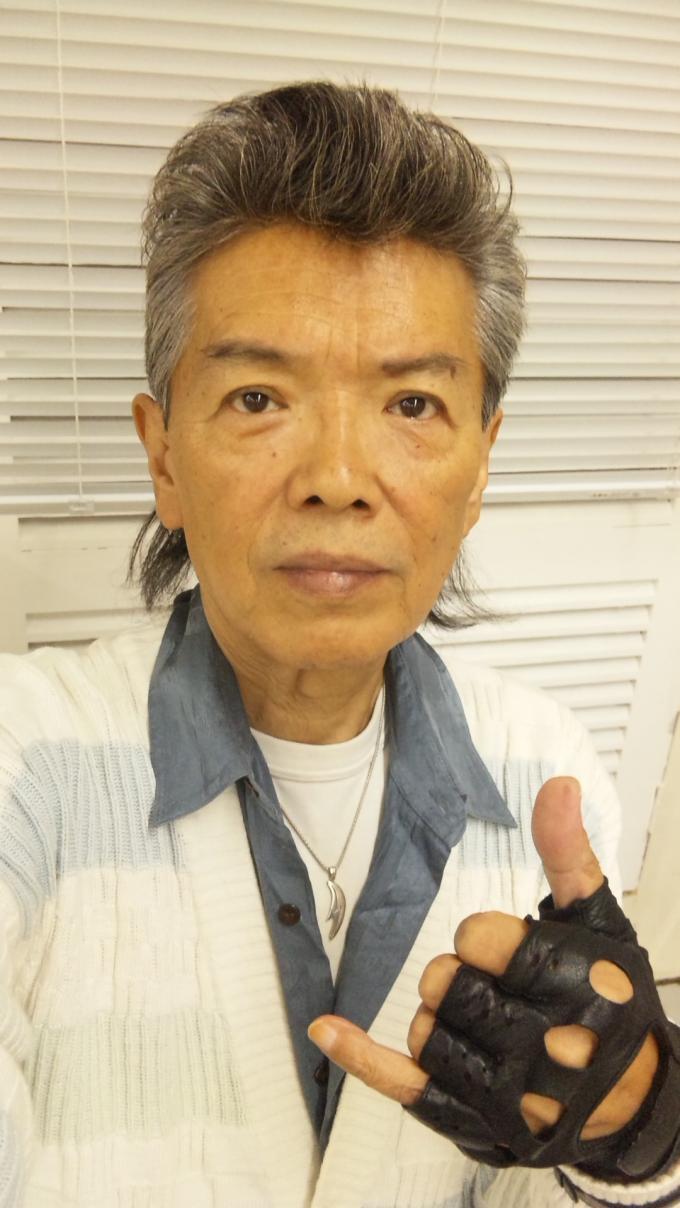 Ken narita_20130926