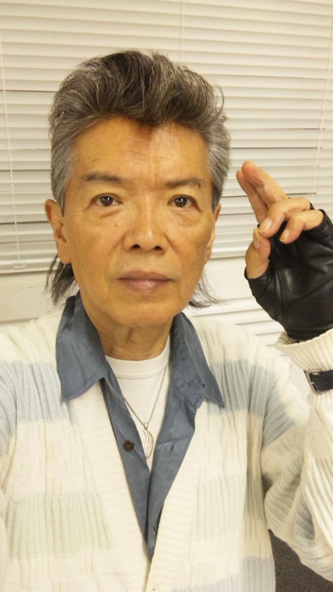 Ken narita_20130927