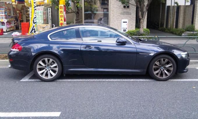 BMW 630 i_20130929