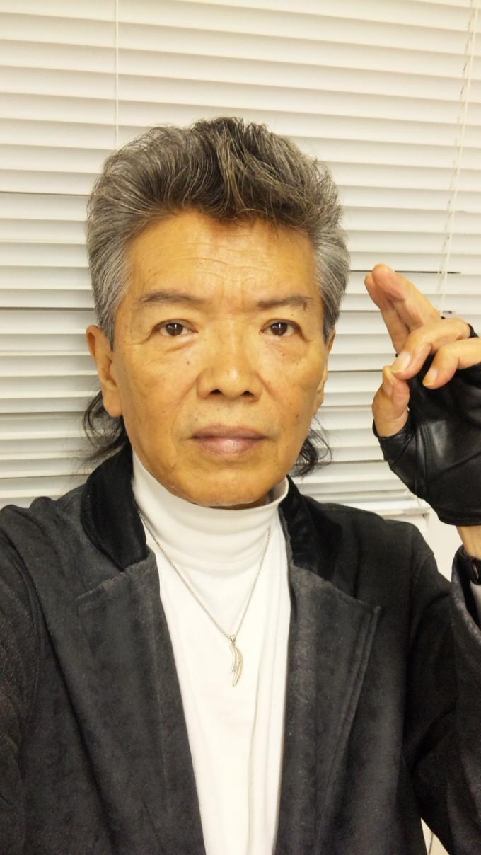Ken narita_20130929