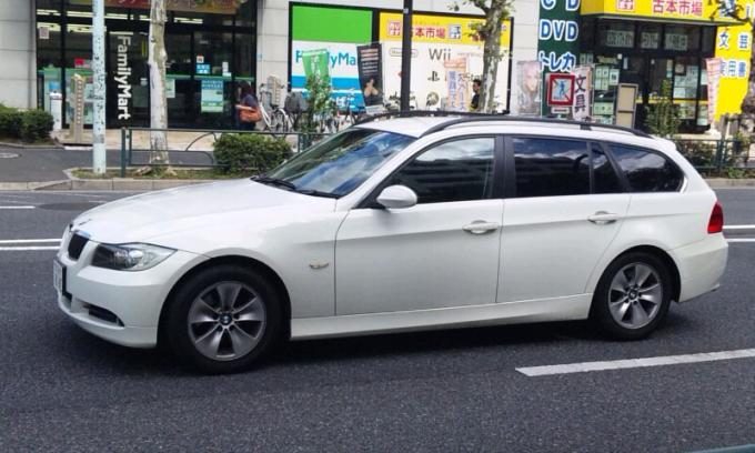 BMW 325 i_20131001