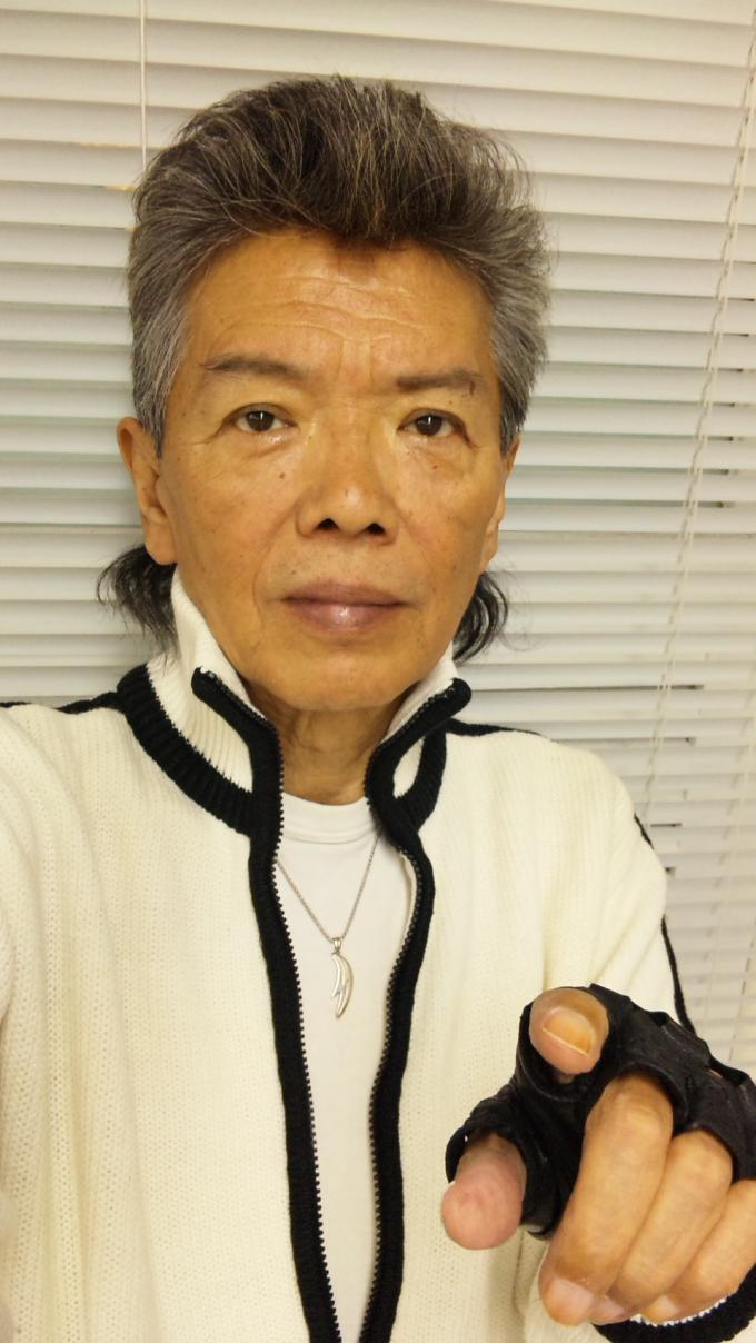 Ken narita_20131001