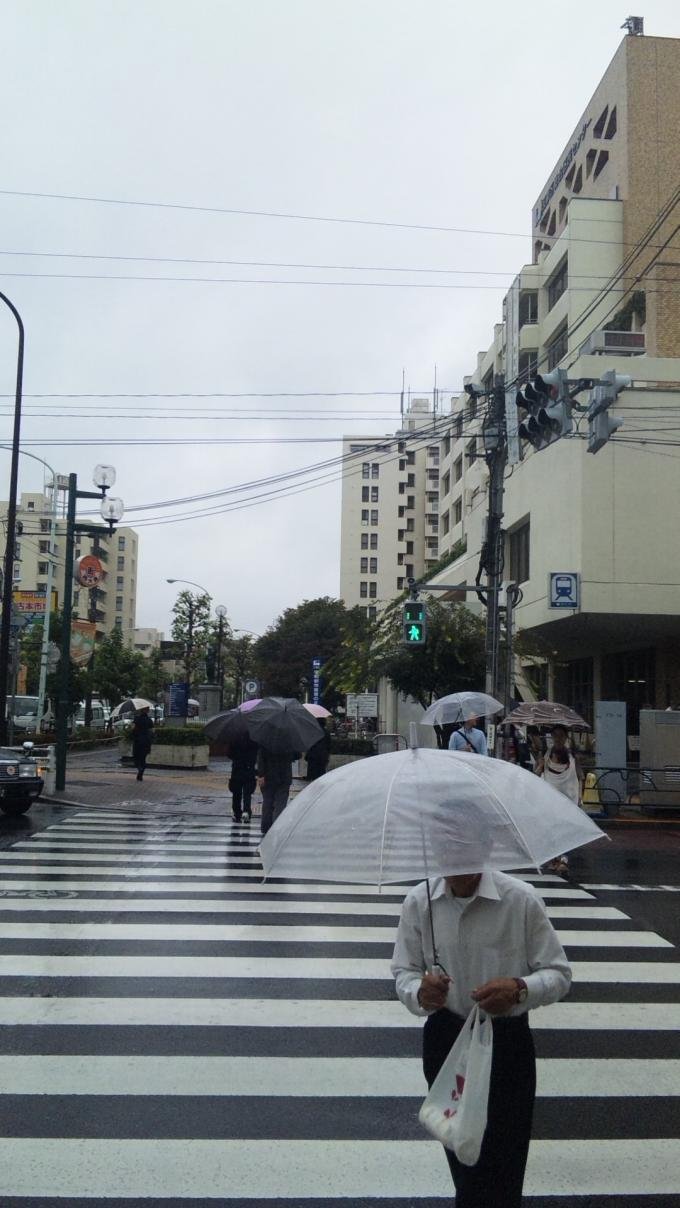 RAIN_20131002