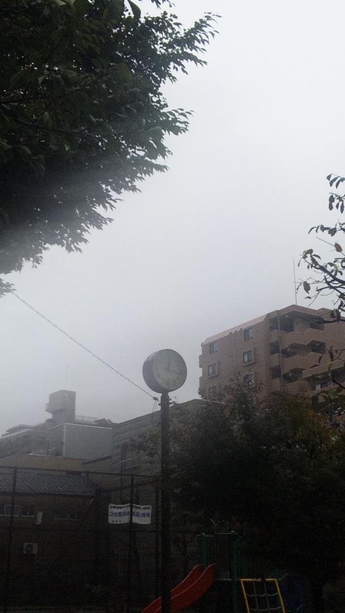 12:16_20131002