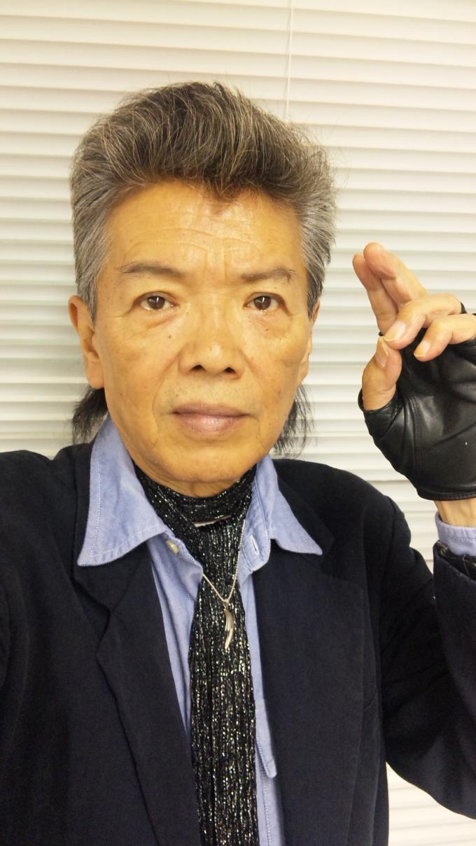 Ken narita_20131003