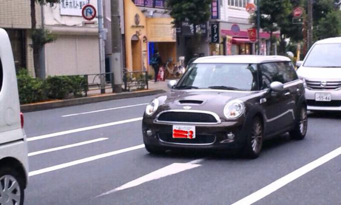 Mini Clubman_20131005