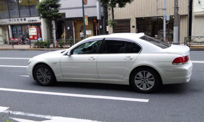 BMW 730 i_20131005