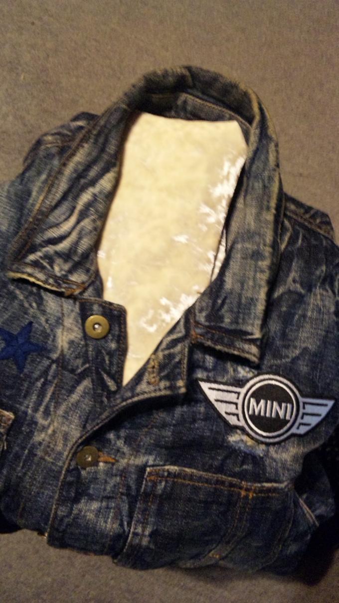 MINI_20131006