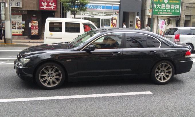 BMW 730 i_20131007