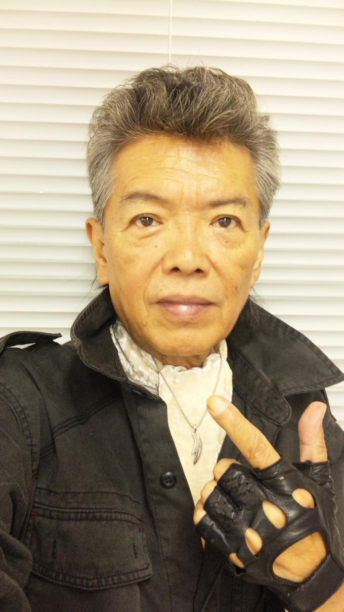 Ken narita_20131007