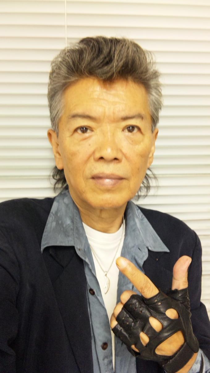 Ken narita_20131008