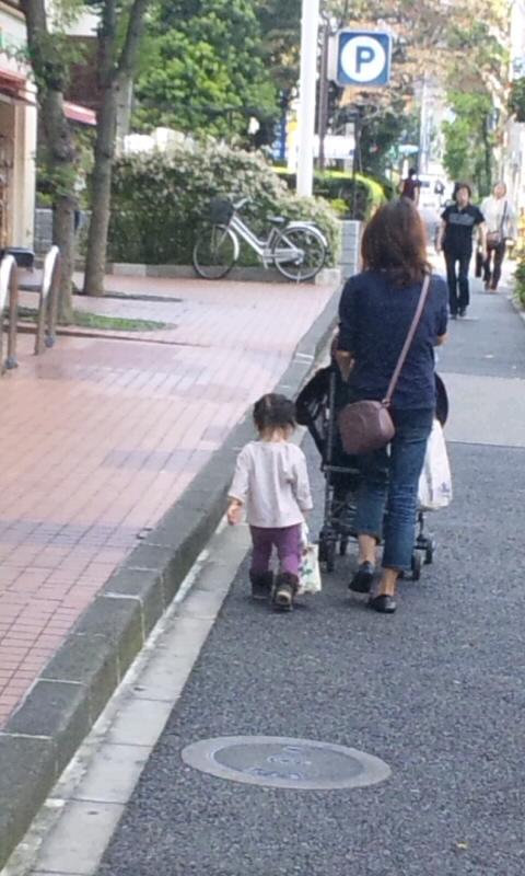 CHILD&MAMA_20131009