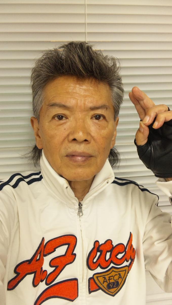 Ken narita_20131009