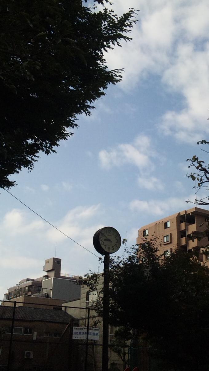 8:50_20131010