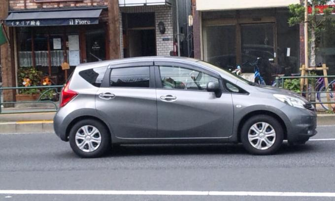 NISSAN NOTE_20131010