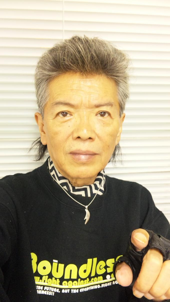 Ken narita_20131011