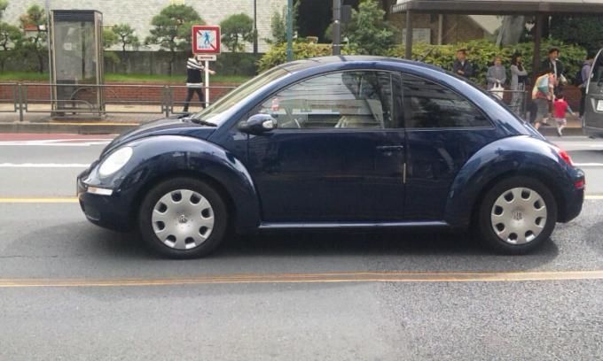 VW BEETLE_20131012