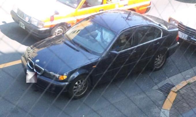 BMW  320  i_20110907