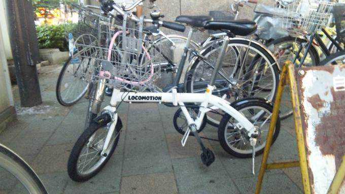 BICYCLE_20110915