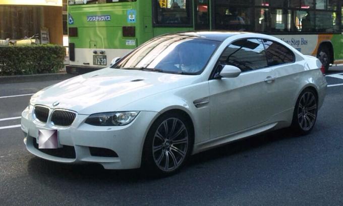 BMW  ALPINA_20110908