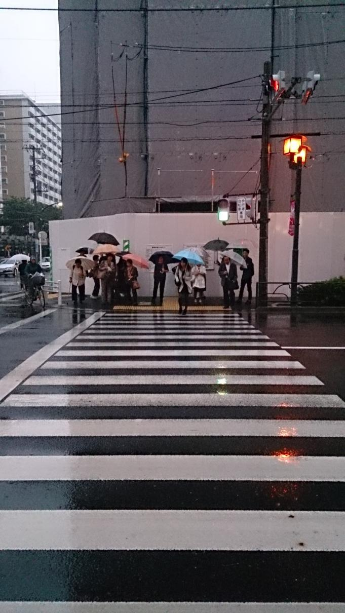 RAIN_20131015
