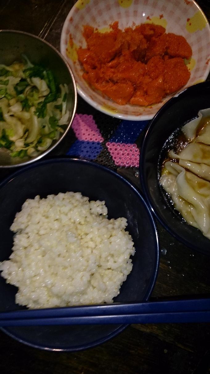 DINNER_20131103