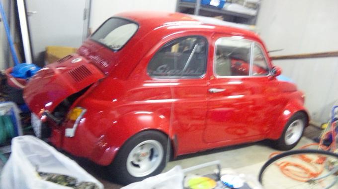 FIAT  500_20110915