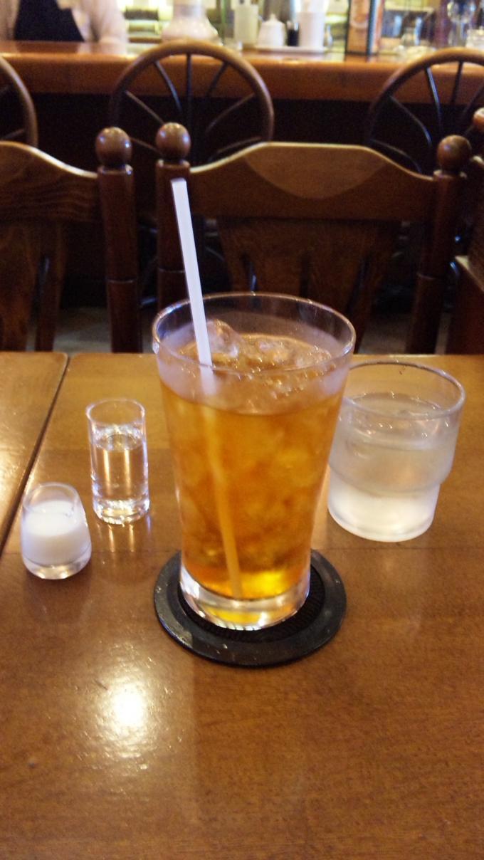 ICE  MILK  TEA_20110909